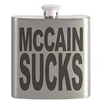 mccainsucksblk Flask
