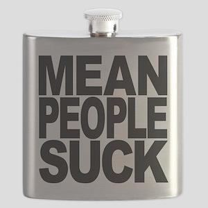 meanpeoplesuckblk Flask