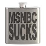 msnbcsucksblk Flask