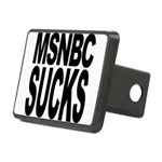 msnbcsucksblk.png Rectangular Hitch Cover
