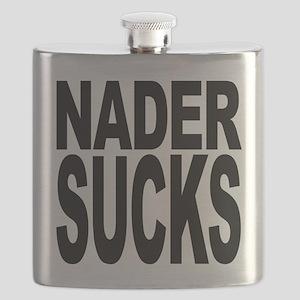 nadersucks Flask