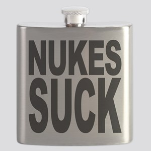 nukessuck Flask