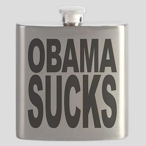 obamasucksblk Flask
