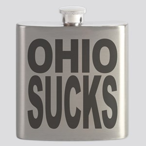 ohiosucks Flask