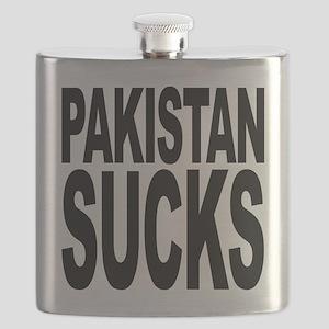 pakistansucks Flask