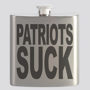patriotssuckbk Flask