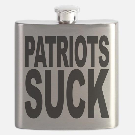 patriotssuckbk.png Flask
