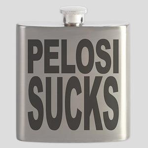 pelosisucks Flask
