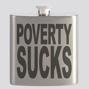 povertysucks Flask