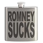 romneysucksblk Flask