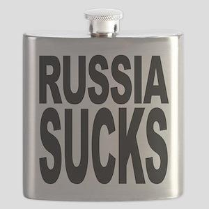 russiasucks Flask