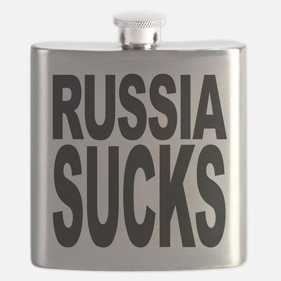 russiasucks.png Flask