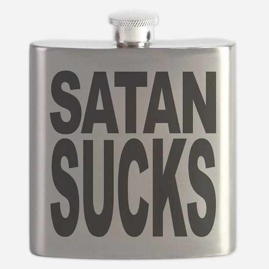 satansucks.png Flask