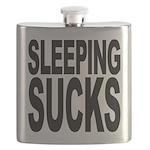 sleepingsucks Flask