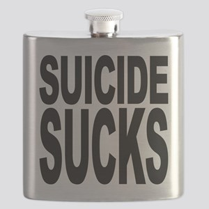 suicidesucks Flask