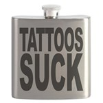 tattoossuck.png Flask