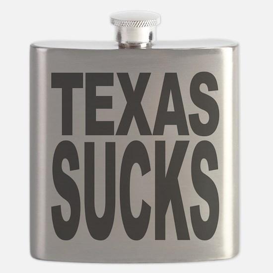 texassucks.png Flask