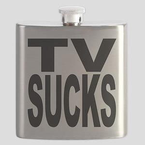 tvsucksblk Flask