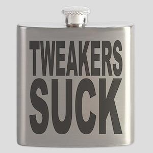 tweakerssuckblk Flask