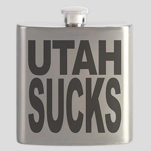utahsucks Flask