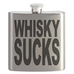 whiskysucks.png Flask