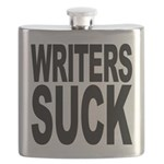 writerssuckblk.png Flask