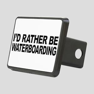 mssidratherbewaterboarding Rectangular Hitch C