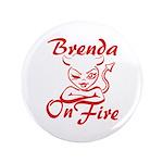 Brenda On Fire 3.5
