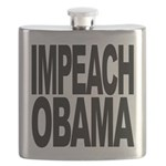 impeachobama Flask