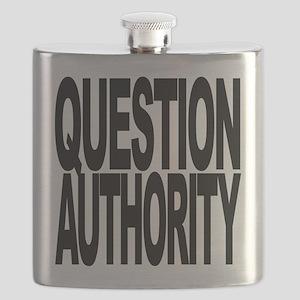 questionauthorityblockblk Flask