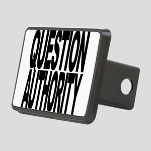 questionauthorityblockblk Rectangular Hitch Co