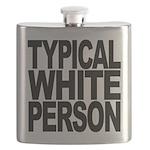 typicalwhitepersonblk Flask