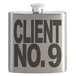 clientno9mssblk Flask