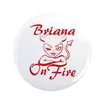 Briana On Fire 3.5
