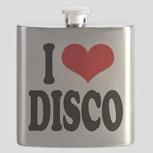 ilovediscoblk Flask