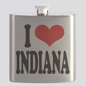 iloveindianablk Flask