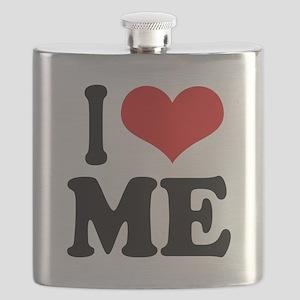 ilovemeblk Flask