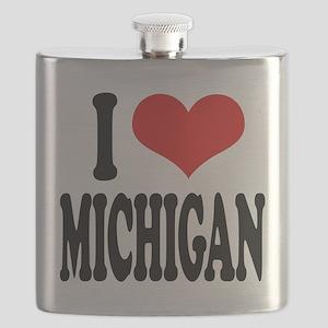 ilovemichiganblk Flask