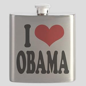 iloveobamablk Flask