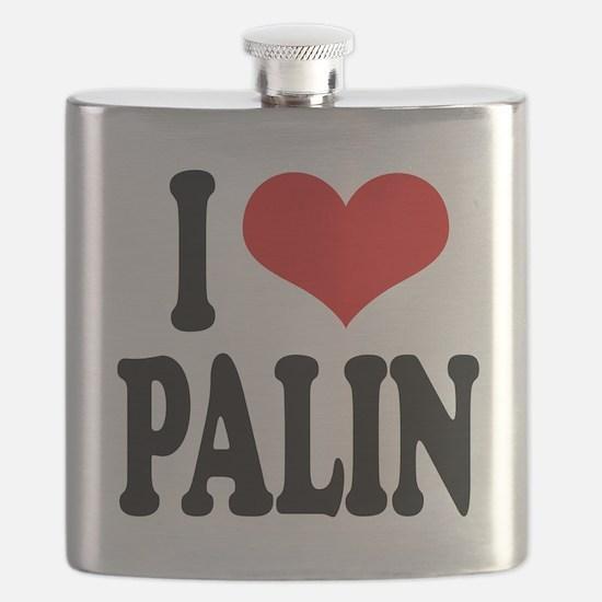 ilovepalinblk.png Flask