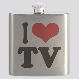 ilovetvblk Flask