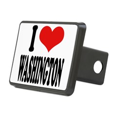 ilovewashingtonblk.png Hitch Cover