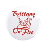 Brittany On Fire 3.5