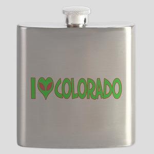 ialienlovecolorado Flask