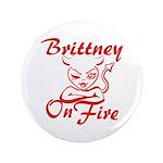 Brittney On Fire 3.5