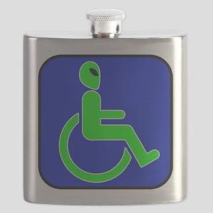 alienhandicappedblk Flask