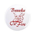 Brooke On Fire 3.5