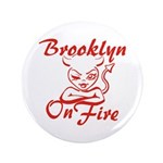 Brooklyn On Fire 3.5