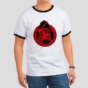 vlad_cafe_1 T-Shirt