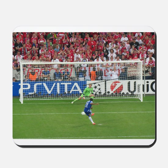 Drogba penalty Champions League Final 2012 Mousepa
